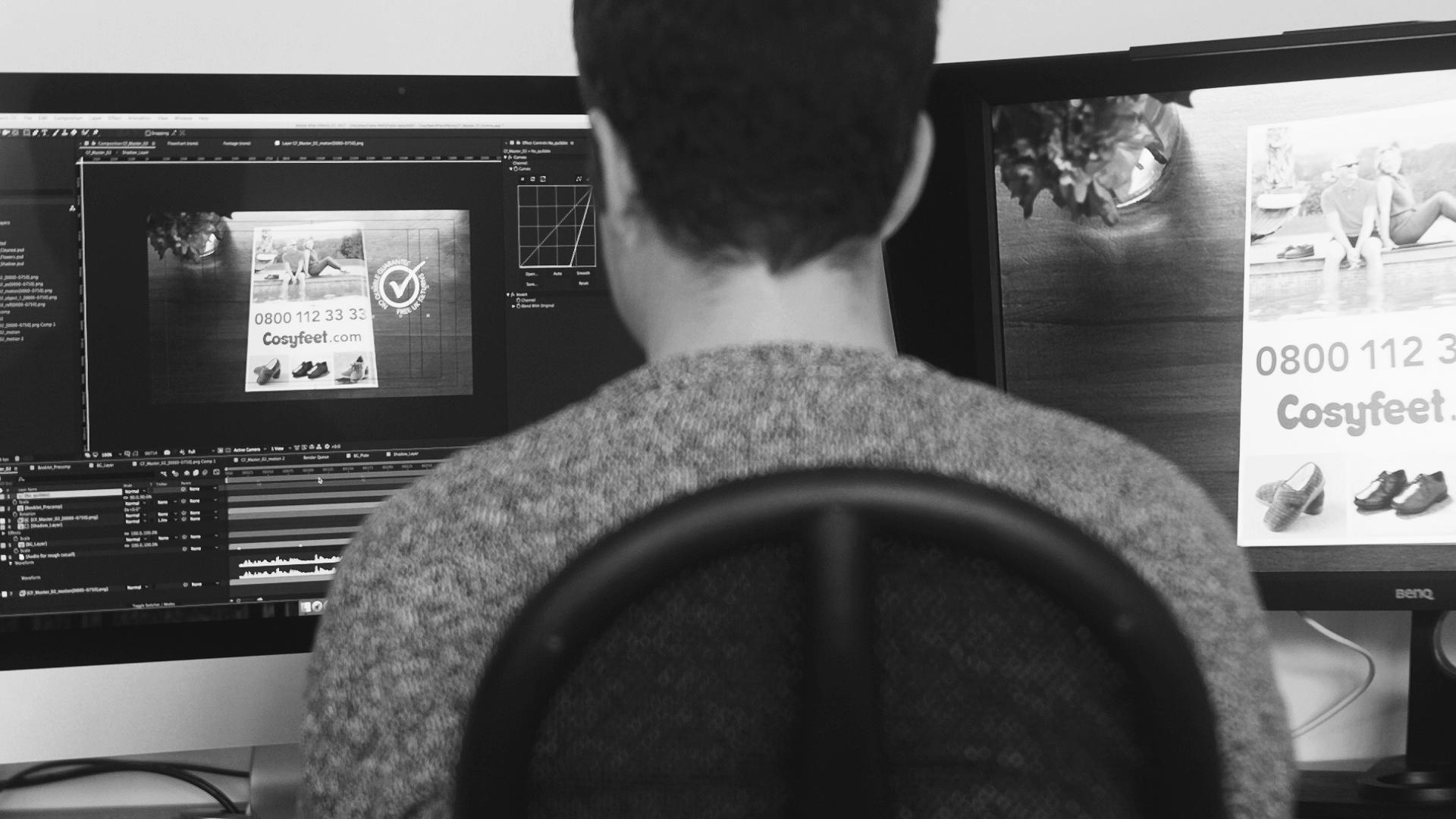 video production company bristol