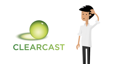 ClearCast – A Guide for Clients